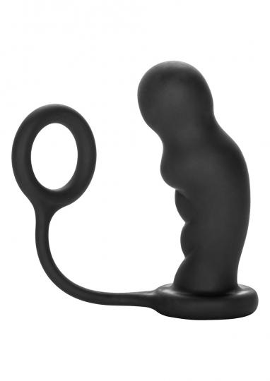 Colt Commander Probe & Ring Black