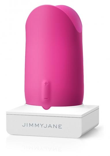 Form 5 Pink