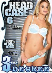Head Case 6