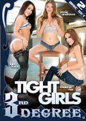 Tight Girls