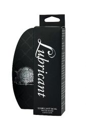 Lubricant - 80 ml - Gift Package