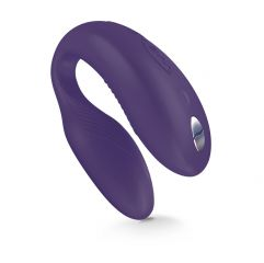 We-Vibe SYNC NEW