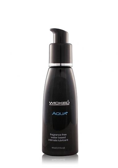 Aqua - 2oz