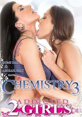 Chemistry 3