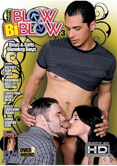 Blow Bi Blow 3