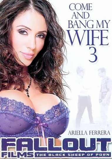 Come & Bang My Wife 3