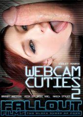 Webcam Cuties 2