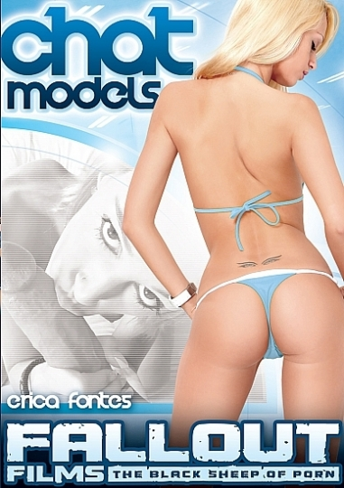 Chat Models