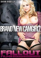 Brand New Camgirlz