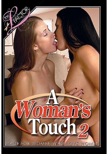 A Woman's Touch 2