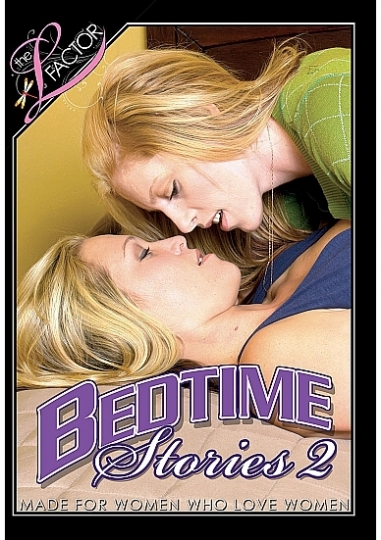Bedtime Stories 2