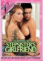 I Screwed My Stepsister's Girlfriend 2