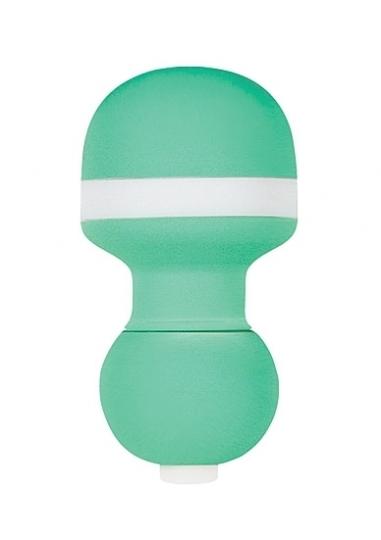 4Play - Pixie - Mini Vibe - Green