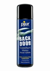 Pjur Backdoor - Comfort Glide - 250 ml
