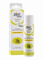 Pjur MED - Vegan Glide - 100 ml