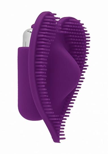 AVICE Bullet vibrator - Purple