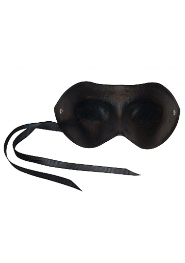 Blackout Mask