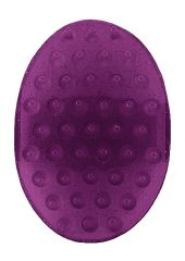 Massage Spikes - Purple